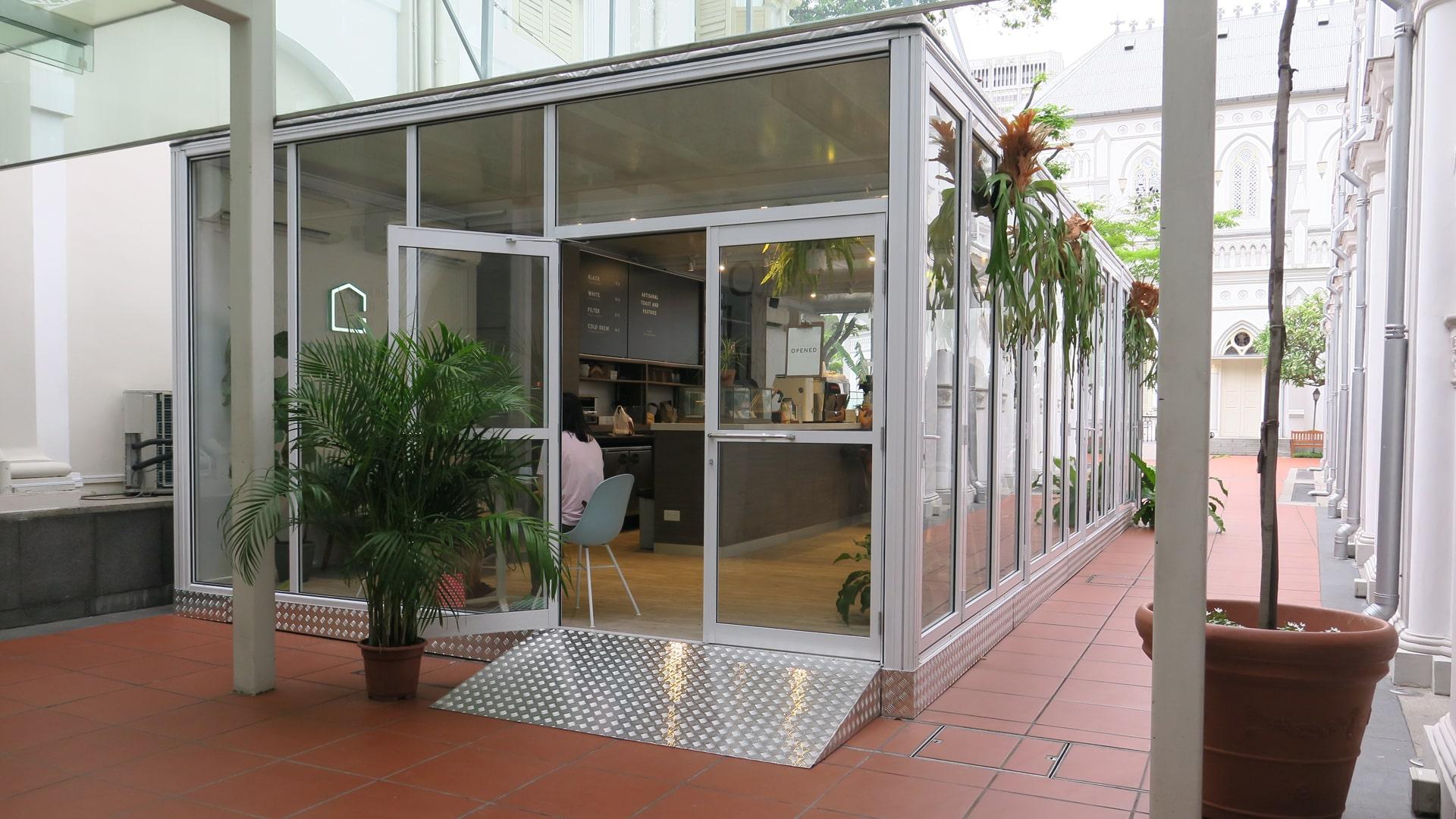 tsc_opt-images_tubelar-system_chijmes-glasshouse-pop-up-cafe-1920x1080-03-min