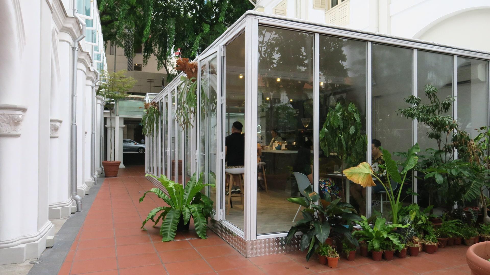 tsc_opt-images_tubelar-system_chijmes-glasshouse-pop-up-cafe-1920x1080-04-min